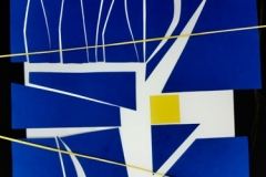 web_Textiles_Siebdruck-1