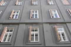 web_-Architektur-22