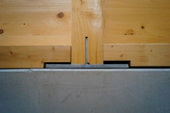 web_-Architektur-3