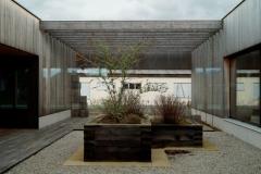 web_-Architektur-6